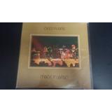 Deep Purple, Coleção 6 Albuns Originais Antigos.