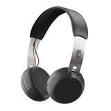 Audifonos Skullcandy Grind Wireless # S5gbwj539 Buetooth