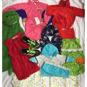 4ba06d321 Brechos Roupa Usadas Importadas - Calçados, Roupas e Bolsas, Usado ...
