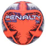 1cf6775cb6 Bola Penalty S11 Pro Campo - Bolas de Futebol no Mercado Livre Brasil