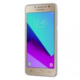 Celular Samsung Gran Prime Barato Sm-g532f Ds Dual Sim 8gb