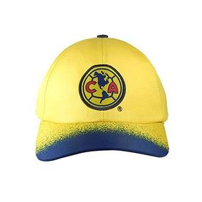 308e1b169b83e Gorra Club América Niño en Mercado Libre México