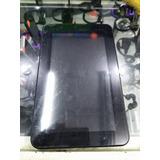Tablets Teraware K711c
