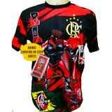 35d93efff1 Camisas De Torcidas Organizadas Flamengo no Mercado Livre Brasil
