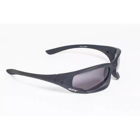 fbc872cdc Óculos De Sol Spy Eyewear 50 Hcn Aple Surf - Óculos no Mercado Livre ...