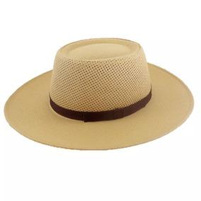 Sombreros Lagomarsino En Rosario - Accesorios de Moda en Mercado ... 8984ed4c432