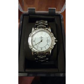 aa022763e88 Relógio Fendi Orologi F477160 - Relógios no Mercado Livre Brasil