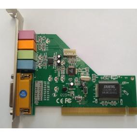 CS4280-CM DRIVERS FOR WINDOWS 7