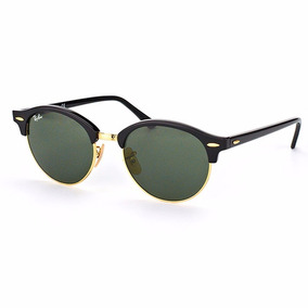 Rayban Originales Criper Americano Made In Usa - Anteojos de Sol Ray ... 40b5554271