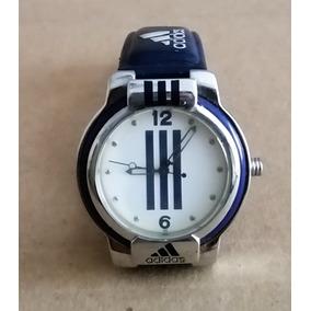 7caab210e51 Relogio Adidas Original Adizero Adp3500 - Relógios De Pulso no ...