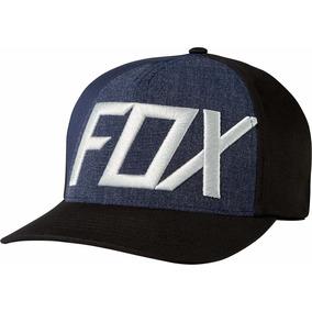 Gorras Fox Racing Dama Y en Mercado Libre México cc9ebd842aa