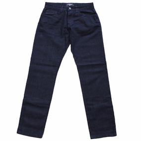 Calça Jeans Masculina Billabong Billa Slick 2 Azul Original 236b7d51958