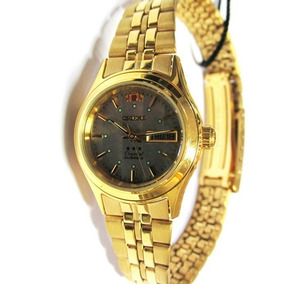 48cec7f1697 Relogio Orient Feminino Automático - Relógio Orient no Mercado Livre ...