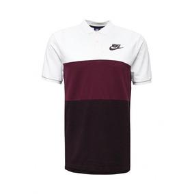 810a5d4b20 Camisa Polo Masculina Nike Matchup 847646-104