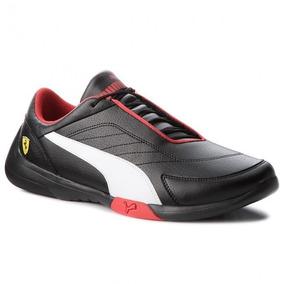 fab028260638 Tenis Ferrari - Tenis Puma Hombres 28 en Mercado Libre México