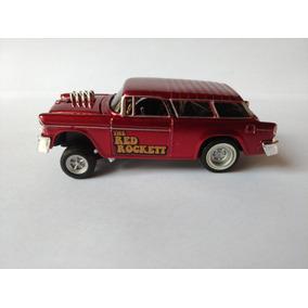 Maisto 1955 Chevrolet Nomad (loose) Maxx88