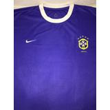 Camisa De Time Sem Numero Nas Costa - Camisas de Futebol no Mercado ... f6b039969612e