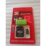 Nintendo Switch Micro Sd 256 Gigas