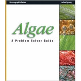 Livro Algae A Problem Sover Guide Tlf