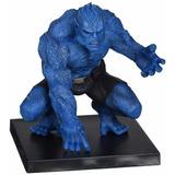 Beast / Kotobukiya / Marvel Now! / Original