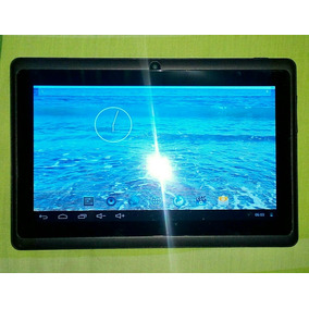 Tablet Dragon Touch 7