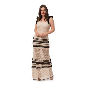 58e612425 Vestido De Noiva Justinho Branco Tradicional - Vestidos Casuais ...