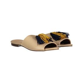 Sandal Casual Silvestre 908 - Indian Emporium