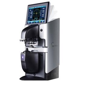 Lensometro Digital Optometría Oftalmología