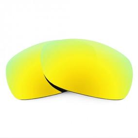 Oculos Oakley Sydeways Ryan Sheckler De Sol - Óculos no Mercado ... 3b705b5c91