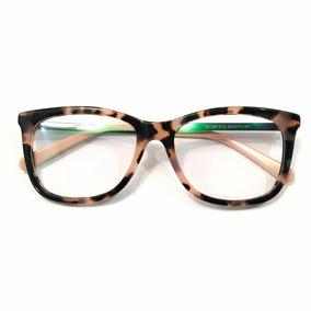 Armacoes Bvlgari Lancamento Acetato Puro - Óculos no Mercado Livre ... 36fb2120ca