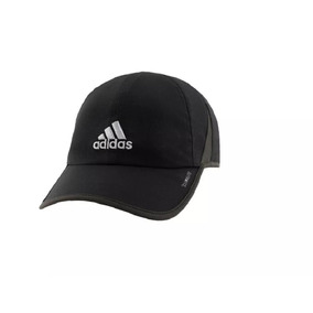 a7c452c77892a Cachucha Adidas Negra en Mercado Libre México