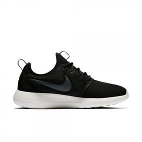 Tênis Nike Roshe Twopreto Unissex Original