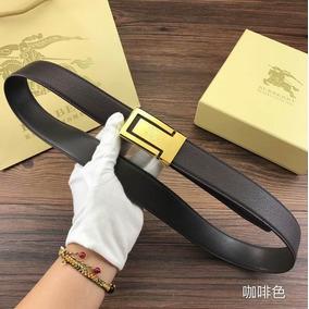 Correa Cinturon Para Hombre Louis Vuitton - Correas en Mercado Libre ... a892e99fe689