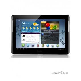 Tablet Sansumg Galaxy Placa Dañada