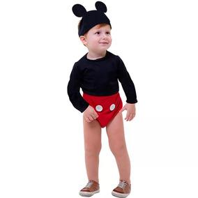 Fantasia Mickey Body Original Disney