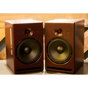 Monitor Estudio Psi Audio A21-m 170w