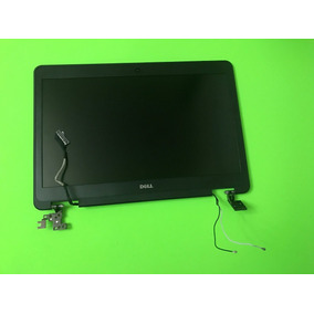 Dell Latitude E5440 14 Panel & Webcam