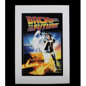 Poster Cinema Filmes Cartaz Mini Poster Diversos