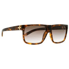 Óculos De Sol Evoke em Santa Catarina no Mercado Livre Brasil 45f6776e9b