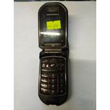 655 Motorola I776 Por Partes (tonillo Universal)