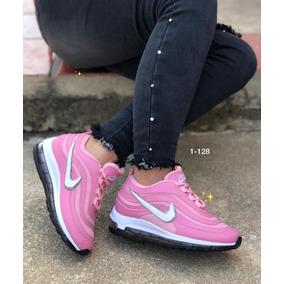 Zapatos Nike Jordan Payaso - Ropa y Accesorios en Mercado Libre Colombia c41e2fd8aaa