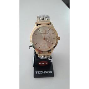 Relógio Original Technos.
