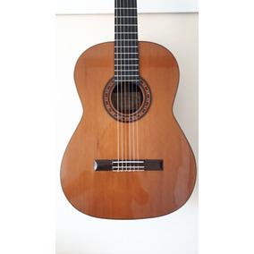 Violao Luthier Joao Batista