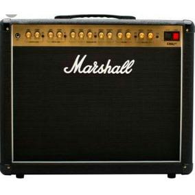 Marshall Dsl40cr 110v
