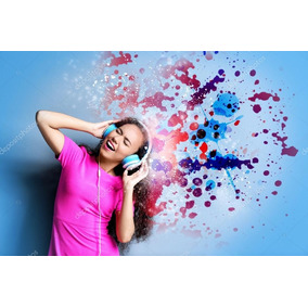 Deep House Musicas Pack Dj Completo Mp3 2018 - 2019