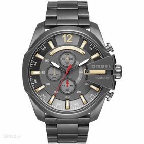 19de546f6b56 Moderno Reloj Diesel Mod Dz4188 - Reloj para Hombre Diesel en ...