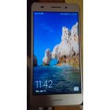 Permuto Huawei Gw Y6 2 Cam-lo3 (usado)