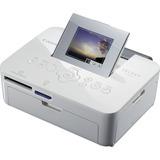 Impresora Canon Selphy Cp1000 4x6 Pulgadas