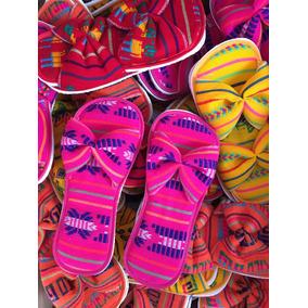 Pantuflas Mexicanas Bodas, Fiestas, Eventos Xv Años