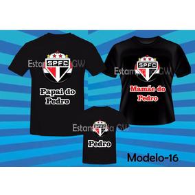768ddf28bbf59 Camisetas Masculino Sao Paulo Monte Alto - Camisetas e Blusas em ...